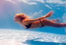 Κολύμπι… για καλή μυοσκελετική υγεία