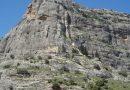 Η Παναγία των Βράχων στη Νεμέα και η τοπική παράδοση