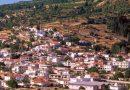 Ακόμα ένα μεγάλο αναπτυξιακό έργο εγκρίθηκε για τον Δήμο Νεμέας