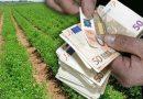 Πληρωμές ύψους 3,7 εκατ. ευρώ από τον ΟΠΕΚΕΠΕ