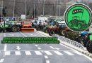 Δυναμικές κινητοποιήσεις ξεκινούν οι αγρότες της Πελοποννήσου