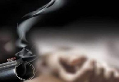 ΣΟΚ στο Λουτράκι: Αυτοκτόνησε 70χρονος μπροστά στα μάτια της συζύγου του