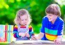 Εργαλεία… διατροφικής εκπαίδευσης για τα παιδιά!