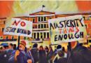 Η Δημοκρατία δεν είναι προς πώληση