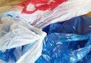Πλαστική σακούλα: Αυξάνεται η τιμή της από 1η Ιανουαρίου
