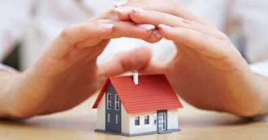 Δίμηνη παράταση του νόμου Κατσέλη για την προστασία πρώτης κατοικίας