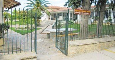 Επαναλειτουργία για τα Μουσεία Αρχαίας Νεμέας και Σικυώνας