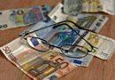 Αναδρομικά συνταξιούχων: Επιστροφή έως και 27.000 ευρώ σε 2,6 εκατ. συνταξιούχους