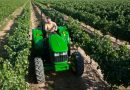 Πώς οι νέοι αγρότες μπορούν να γλιτώσουν από το καθεστώς ΦΠΑ