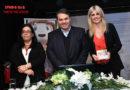 Άργος: Με επιτυχία η εκδήλωση με την Έλενα Ράπτη για την πρόληψη της παιδικής σεξουαλικής κακοποίησης