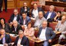 Τροπολογία ΚΚΕ για άμεση διαγραφή χρεών στους Δήμους -Τι προβλέπει