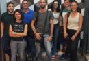 Καινοτόμο πιλοτικό πρόγραμμα Πολιτικής Προστασίας στο Κάτω Διμηνιό