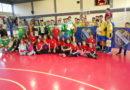 Νεμέα: Με επιτυχία η τελική φάση του Final-4 Παίδων – Απονομές (ΦΩΤΟ)