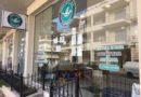 Εγκαίνια νέου υποκαταστήματος στη Νεμέα από την Ένωση Κιάτου