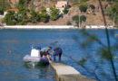 Νεκροί και οι τρεις επιβαίνοντες του μοιραίου ελικοπτέρου που έπεσε στον Πόρο