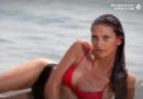 Μαρία Μιχαλοπούλου: Είμαι υγρή, είμαι βρώμικη, είμαι σέξι