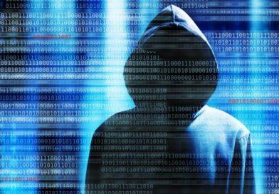 Νεμέα: Συνελήφθη 41χρονος για απάτη με υπολογιστή