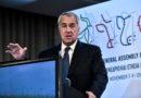 Επιπλέον 3 εκατ. ευρώ στη βιολογική γεωργία με απόφαση Βορίδη
