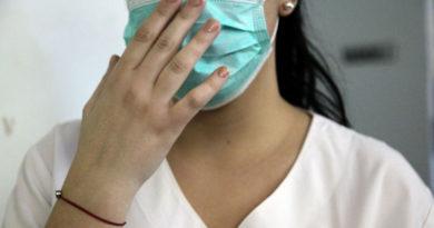 ΠΟΥ για τις μάσκες – Πότε πρέπει να τις φοράμε