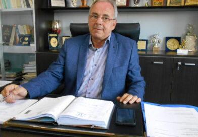 Δήμαρχος Νεμέας: Οι Μεγάλες Μέρες της Νεμέας δεν θα πραγματοποιηθούν