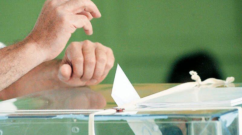 Εγγραφές νέων μελών και εκλογές στον Αγροτικό Σύλλογο Νεμέας