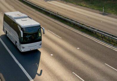 Νεμέα: Αλλοδαπός εργάτης με κορωνοϊό, επέστρεψε στην πατρίδα του με λεωφορείο από τον Ισθμό!