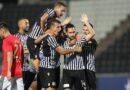 Ο ΠΑΟΚ απέκλεισε την Μπενφίκα και βλέπει Champions League