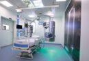 Η Περιφέρεια Πελοποννήσου δίνει 24 εκατ. ευρώ στις μονάδες υγείας
