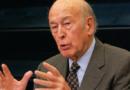 Απεβίωσε ο πρώην πρόεδρος της Γαλλίας Βαλερί Ζισκάρ ντ' Εστέν
