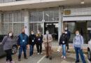 Αρνητικός ο έλεγχος για covid-19 στους υπαλλήλους της Π.Ε. Αργολίδας
