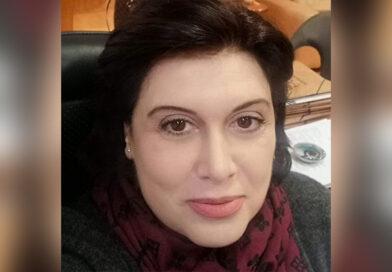 Ιωάννα Φιλντίση: Στις όχθες του Ασωπού και στη συνέντευξη του κ. Φρούσιου, περισσεύει η λάσπη…