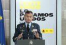 Παραιτήθηκε Αρχηγός Γενικού Επιτελείου Ενόπλων Δυνάμεων, επειδή εμβολιάστηκε εκτός σειράς