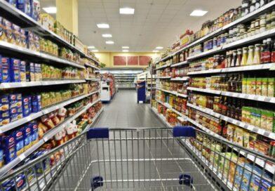 Πρόστιμο σε super market στο Ναύπλιο από την Περιφέρεια