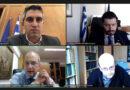 Χρ. Δήμας για το Φράγμα του Ασωπού: Οι εργασίες για την ολοκλήρωση του έργου βρίσκονται σε καλό δρόμο
