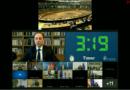 Λιβανός στη Σύνοδο ΥΠΑΑΤ της ΕΕ : Να ενεργοποιηθούν όλα τα έκτακτα και πρόσθετα μέτρα για αποζημίωση από τους παγετούς