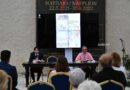 1ο ετήσιο Φεστιβάλ Λόγου και Τέχνης στο Ναύπλιο