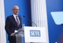 Επτά μεγάλες προκλήσεις για το παρόν και το μέλλον του ελληνικού τουρισμού