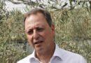 Λιβανός: Το μαχαίρι στο κόκκαλο, τέρμα στην ανομία στον αγροτικό τομέα. Έλεγχοι σε όλους και παντού