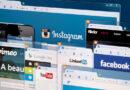 Η Ευρωπαϊκή Ένωση ανησυχεί για τη δύναμη του διαδικτύου ως «εργαλείο κοινωνικής παρακολούθησης και καταστολής»