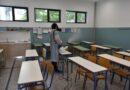 ΣΥΡΙΖΑ-ΠΣ: Να καλυφθούν άμεσα οι σοβαρές ελλείψεις σε Ειδική αγωγή, παράλληλη στήριξη και καθαριότητα των Σχολείων