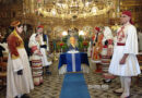 Μνημόσυνο για τον Ι. Καποδίστρια και τον Νικηταρά στο Άργος