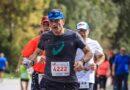 Έγραψε ιστορία ο δικός μας Νεμεάτης αθλητής Βαγγέλης Δημητρίου τερματίζοντας στο ΣΠΑΡΤΑΘΛΟ