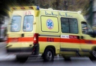 Καλαμάκι: 59χρονος ναυτικός βρέθηκε νεκρός στην καμπίνα του