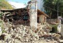 Σεισμός στην Κρήτη: video από τη στιγμή που χτύπησε ο Εγκέλαδος