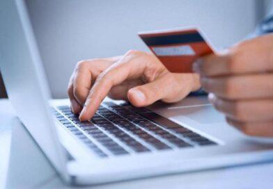 Λουτράκι: Εξιχνιάστηκε ηλεκτρονική απάτη